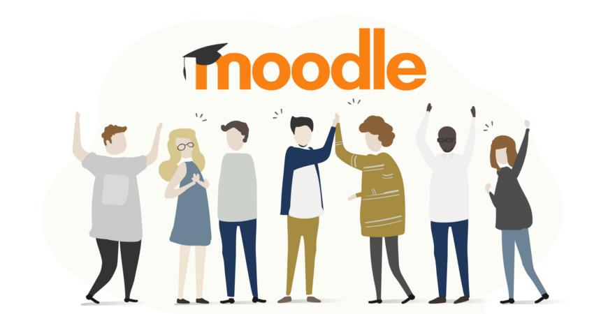 Moodle MOOC