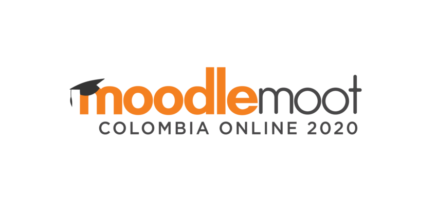MoodleMoot Colombia 2020