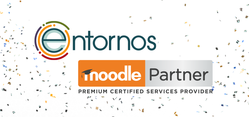 Entornos Premium Partner